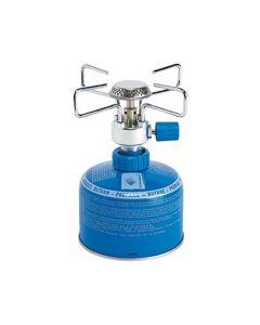 Bleuet micro 270 brenner